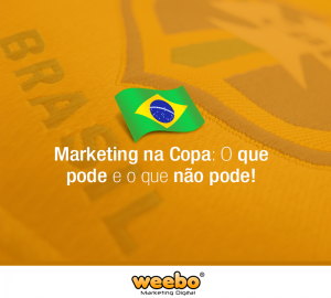 marketing copa