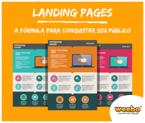 landing-pages1